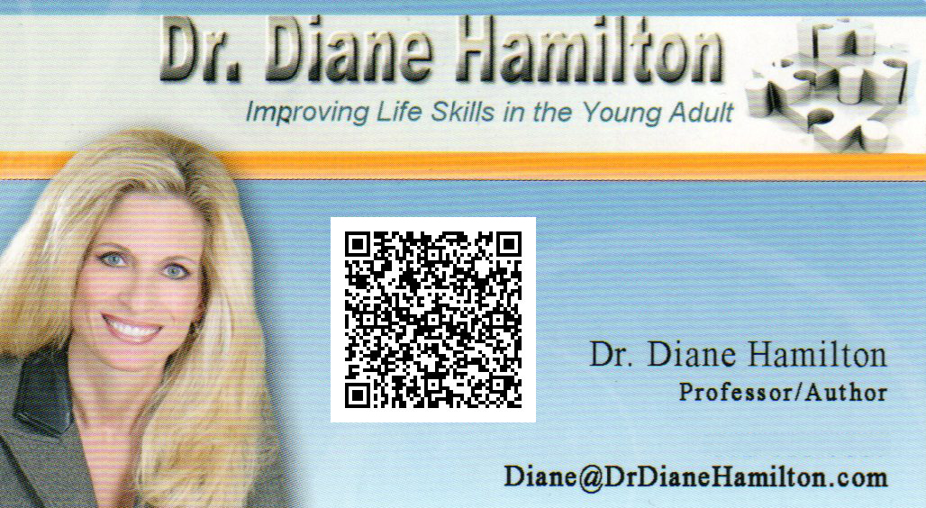 Career archives diane hamilton anyone fandeluxe Images