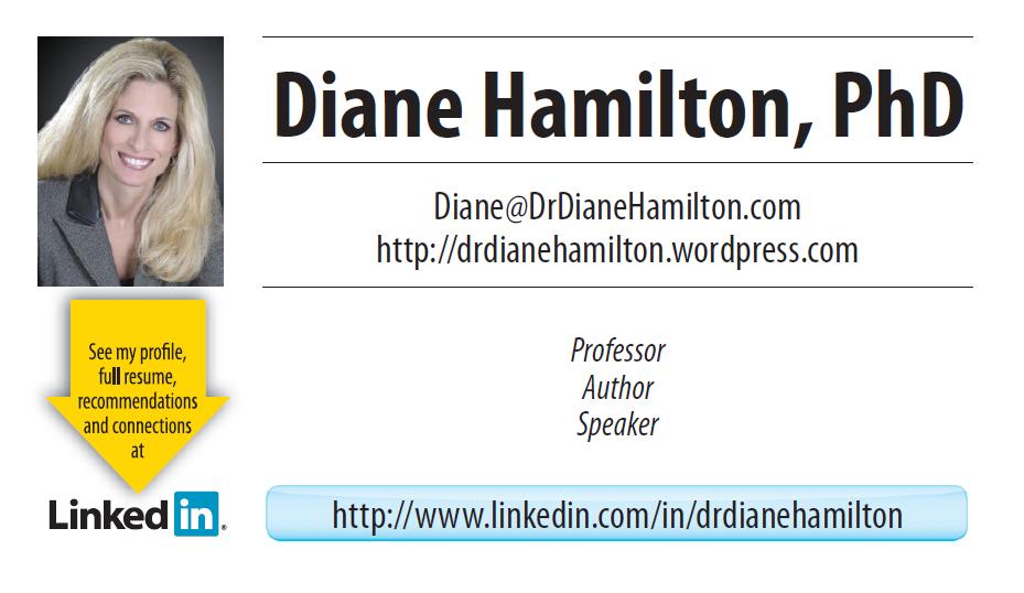 Blog dr diane hamilton mbti expert back traditional fandeluxe Images