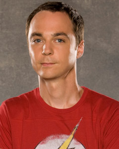 dr sheldon cooper as a narcissist The #1 most dangerous relationship you are likely to get into as an asexual but there is a type of narcissist that prefers very limited sex with people--it is the cerebral narcissist they think of sheldon cooper or sherlock, of which i am like neither.