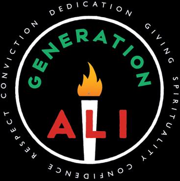 genali-logo