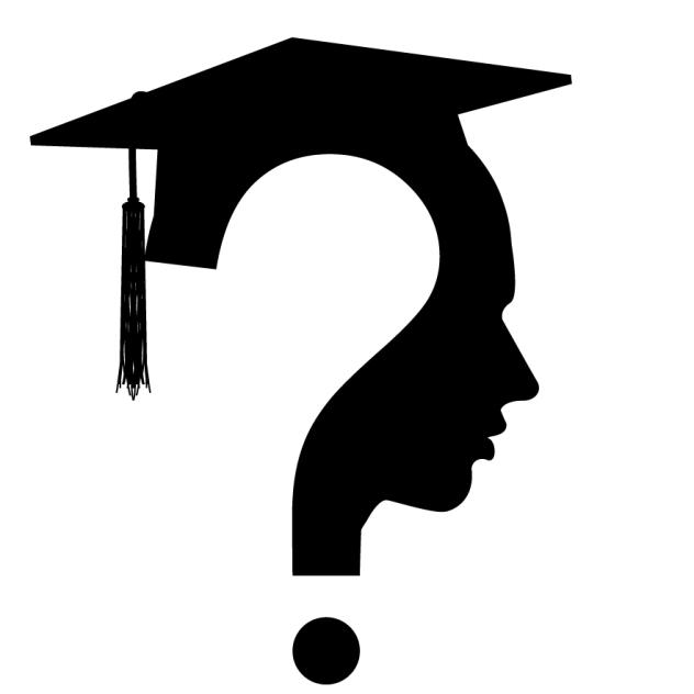 dissertation doctorate degree