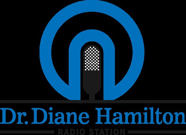 dr_diane_hamilton_3